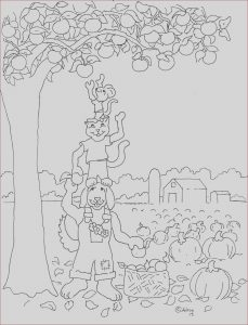 Harvest Coloring Pages New Gallery Coloring Pages for Kids by Mr Adron Autumn Harvest Free