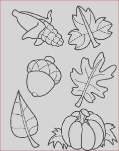 Harvest Coloring Pages New Image Harvest Crops In Autumn Season Coloring Page