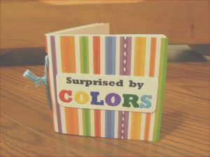 Homemade Coloring Book Elegant Gallery Having Fun at Home Homemade Book Surprised by Colors