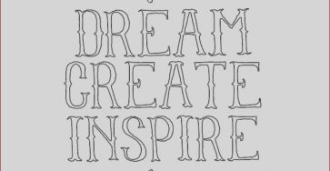 Inspirational Coloring Pages Cool Stock Inspirational Coloring Page Live Laugh Rowe