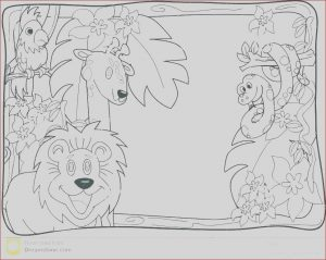Jungle Printable Coloring Pages Beautiful Collection Aboriginal Coloring Pages at Getcolorings