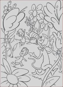 Jungle Printable Coloring Pages New Stock Jungle Animals Coloring Pages Preschool at Getcolorings