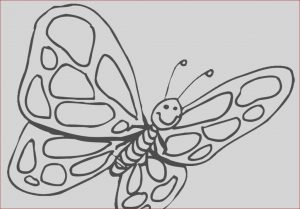 Kids Coloring Online Beautiful Collection Free Printable Preschool Coloring Pages Best Coloring