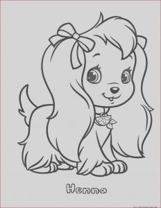 Kids Coloring Online Cool Gallery Printable Henna Strawberry Shortcake Coloring Pagesfree
