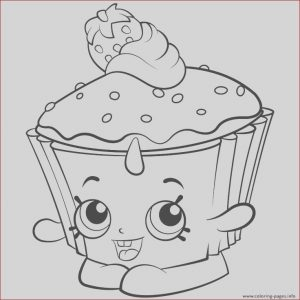 Kids Coloring Online New Photos Print Exclusive Shopkins Colouring Free Coloring Pages