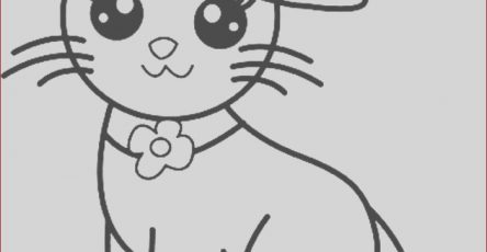 Kitty Cat Coloring Pages Beautiful Collection Kitty Cat Coloring Pages Coloring Pages for Kids