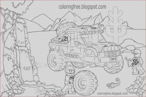 Lego City Coloring Pages Best Of Photos Printable Lego City Coloring Pages for Kids Clipart