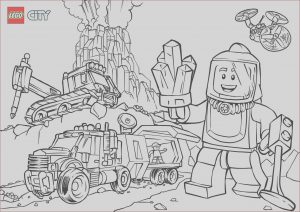 Lego City Coloring Pages Cool Photography Image Result for Lego City Colouring Pages
