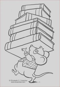 Library Coloring Pages Beautiful Gallery Library Coloring Pages for Kids