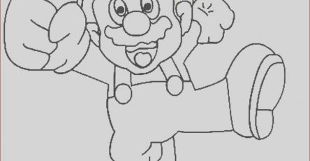 Mairo Coloring Pages Luxury Image Mario Coloring Pages themes – Best Apps for Kids