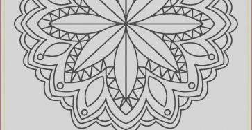 Mandala Coloring App Unique Photography Mandala Coloring Pages android Apps On Google Play