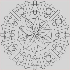 Mandalas Coloring for Adults Luxury Photos Printable Mandalas for Adults