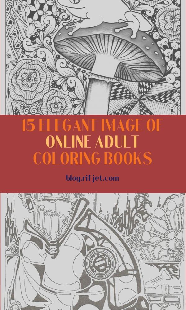 Online Adult Coloring Books Best Of Photography Print Adult forest Frog Coloring Pages