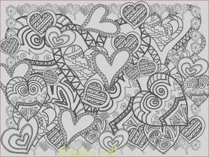 Online Coloring for Adults Awesome Photos Full Size Coloring Pages for Adults at Getcolorings