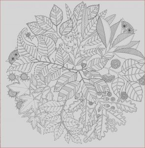 Online Coloring for Adults Cool Image Free Printable Abstract Coloring Pages for Adults