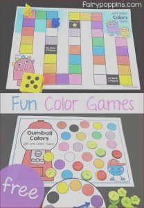 Online Coloring Games for toddlers Luxury Gallery Fine Motor Skills