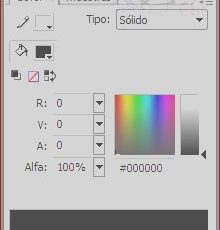 Panel Coloring Beautiful Images Curso Gratis De Flash Cs4 Aulaclic 3 Dibujar Y Colorear
