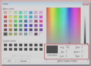 Panel Coloring Unique Image Do You Want to Design Gra Nt Color Background Panel for