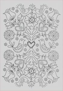 Simple Adult Coloring Pages Best Of Images 10 Simple & Useful Mother's Day Gifts to Diy or Buy