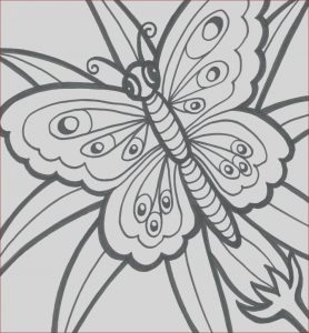 Simple Adult Coloring Pages Inspirational Image Easy Coloring Pages for Adults Best Coloring Pages for Kids
