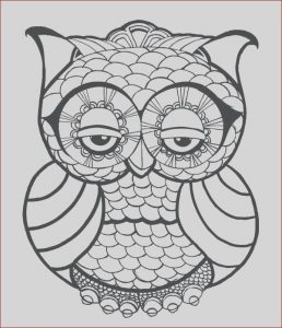 Simple Adult Coloring Pages Inspirational Images Easy Coloring Pages for Adults Best Coloring Pages for Kids