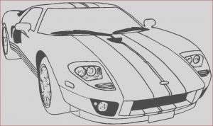 Sports Car Coloring Pages Awesome Photos Printable Coloring Pages Sports Cars Coloring Home