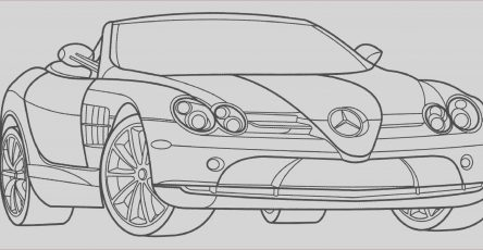Sports Car Coloring Pages Awesome Stock Coloring Pages Sports Cars to Print