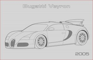 Sports Car Coloring Pages Best Of Photos Road and Sports Cars Car Coloring Pages