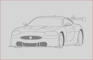 Sports Car Coloring Pages Inspirational Photos Free Printable Sports Coloring Pages for Kids