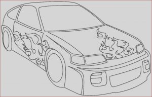 Sports Car Coloring Pages Unique Image Sports Car Coloring Pages Free and Printable