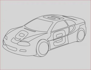 Sports Car Coloring Pages Unique Photos Free Printable Sports Coloring Pages for Kids