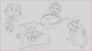 Super Coloring Pages Beautiful Image Super why Coloring Pages Best Coloring Pages for Kids