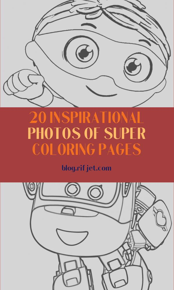 Super Coloring Pages Cool Photography Super why Coloring Pages Best Coloring Pages for Kids