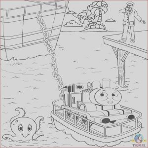 Thomas Coloring Pages Beautiful Photos Thomas and Friends Misty island Rescue Coloring Pages for