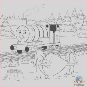 Thomas Coloring Pages Best Of Stock Thomas Christmas Coloring Sheets for Children Printable