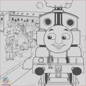 Thomas Coloring Pages Elegant Photography the Train Engine Thomas Tank Coloring Pictures Printable