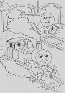 Thomas Coloring Pages Inspirational Photos Thomas the Tank Engine Coloring Pages