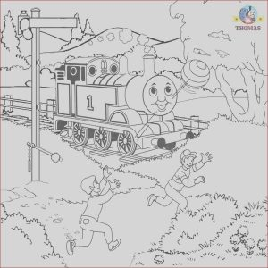 Thomas Coloring Pages Luxury Gallery Thomas the Train Coloring Pictures for Kids to Print Out