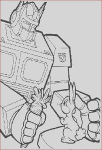 Transformers Coloring Games Beautiful Photos Transformers Characters Pages to Print Free