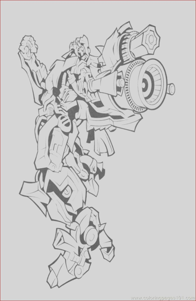 transformers coloring games