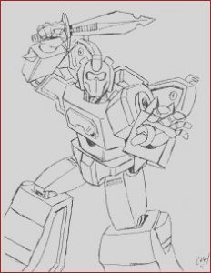Transformers Coloring Games Inspirational Photos Marvel Coloring Pages Free Printable Marvel Pdf Coloring