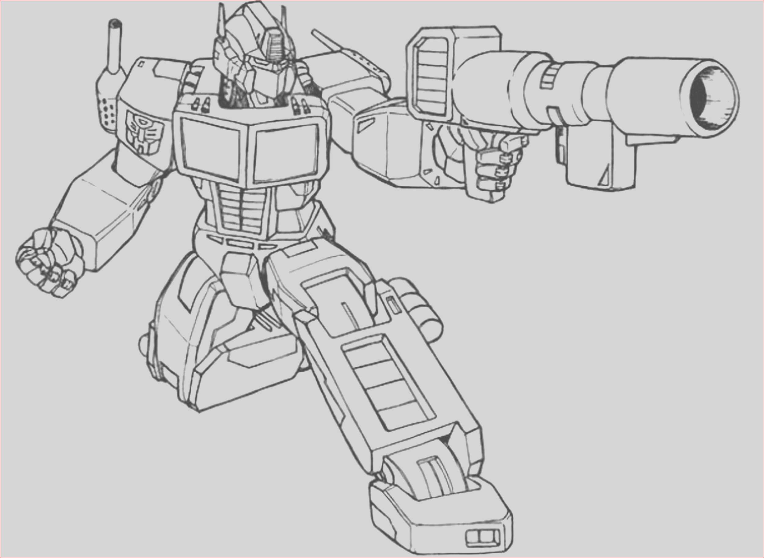 transformers drawing games
