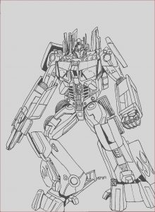 Transformers Coloring Games Luxury Photos Transformers Prime Coloring Games – Vingel