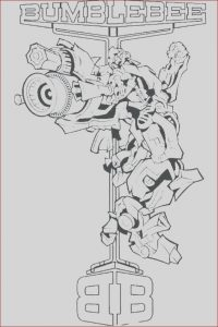Transformers Coloring Games New Photos Best Of Transformers Coloring Games Dt3 June 2020