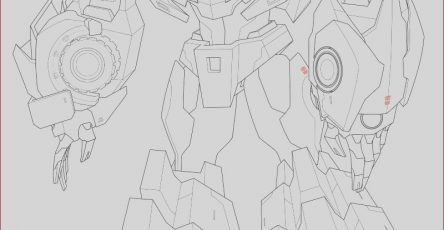 Transformers Robots In Disguise Coloring Pages New Photos Transformers Robots In Disguise Biner force Ultra Bee