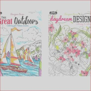 Wholesale Adult Coloring Books Awesome Collection Adult Coloring Books wholesale assortment 4 Mazer