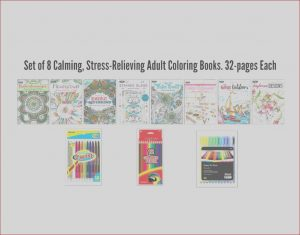 Wholesale Adult Coloring Books Beautiful Stock Adult Coloring Book wholesaler Mazer wholesale
