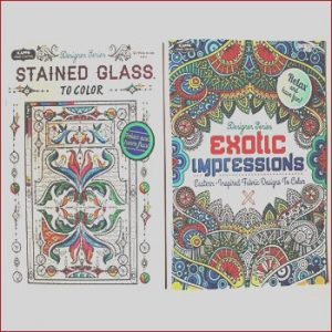 Wholesale Adult Coloring Books Best Of Collection Discount Adult Coloring Books wholesale Adult Coloring