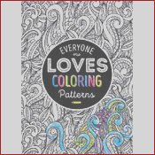 Wholesale Adult Coloring Books Best Of Gallery Discount Adult Coloring Books wholesale Adult Coloring