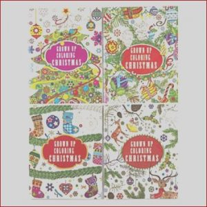 Wholesale Adult Coloring Books Best Of Photos Discount Adult Coloring Books wholesale Adult Coloring